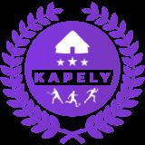 Kapely