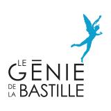logo-genie-bastille